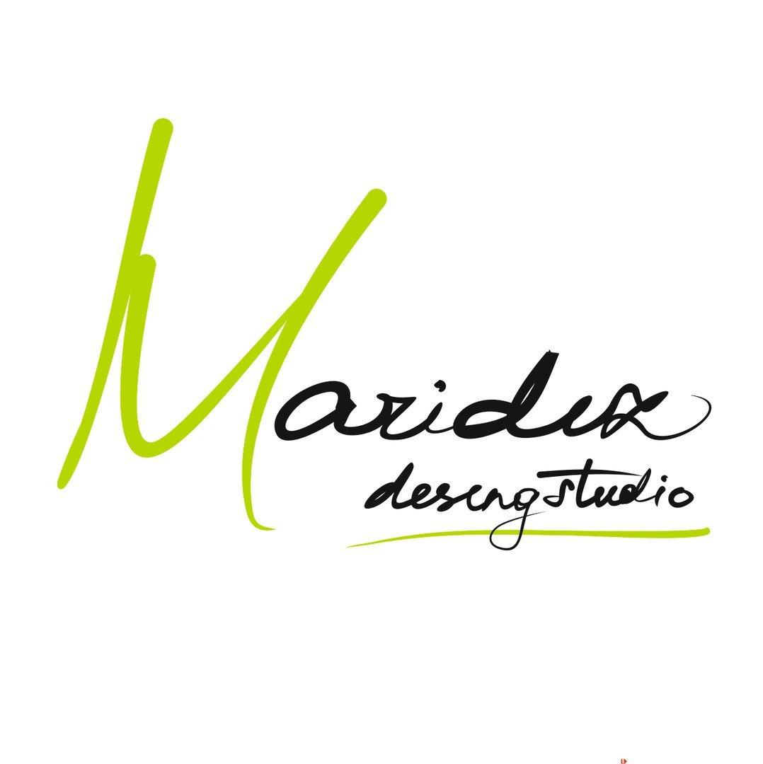 фотография Студии дизайна MariDiz на Верхней Первомайской улице, 59/35 к 3