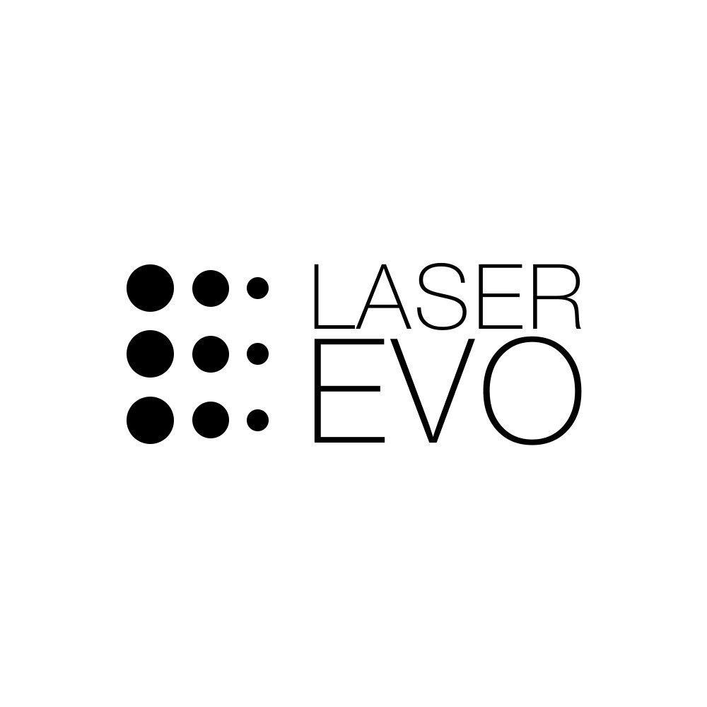 фотография Студии эпиляции Laser Evo на Абрикосовой улице