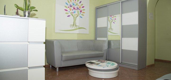 фотография Клиники Доступный Доктор