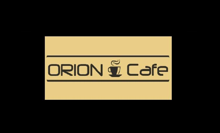 фотография Кафе Орион на Волоколамском шоссе