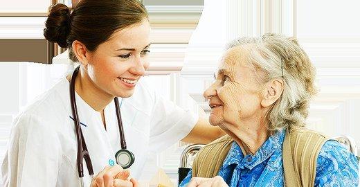 Вязовский дом престарелых пансионат для пожилых людей забота и уход