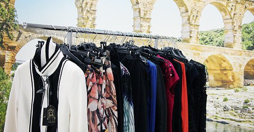 291e94fa862 Магазин Мода Италии - отзывы