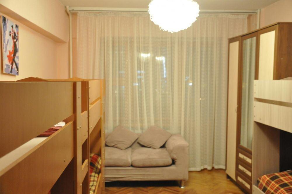 фотография Хостела Best Hostel на метро Байконыр