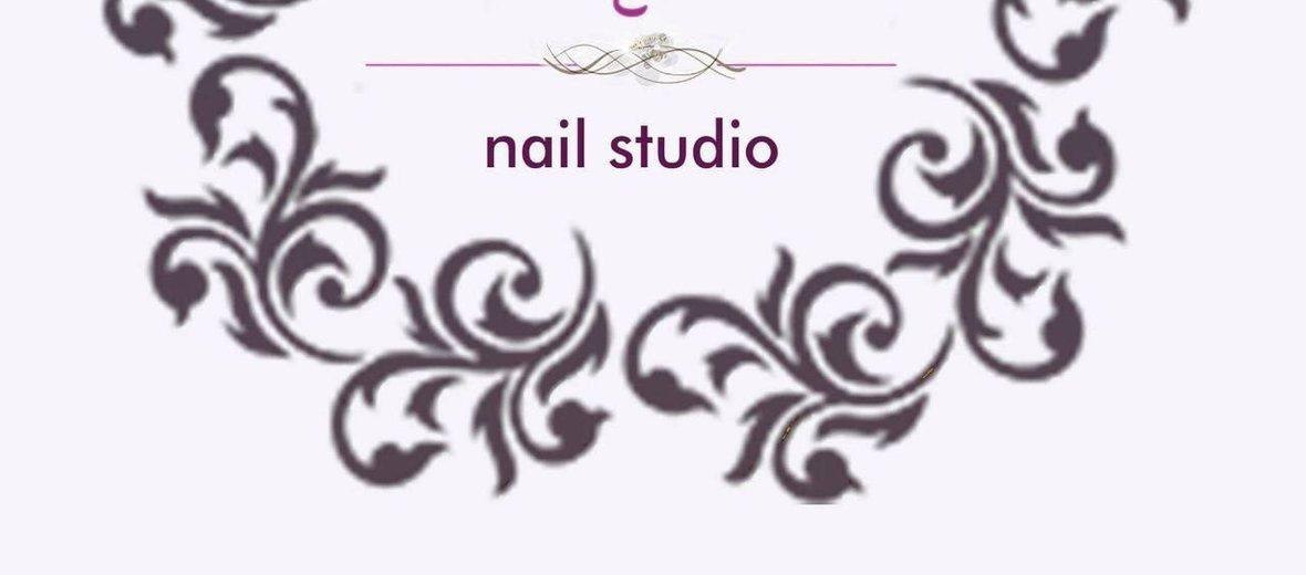 Фотогалерея - Студия маникюра Candy nails в Голосеевском переулке