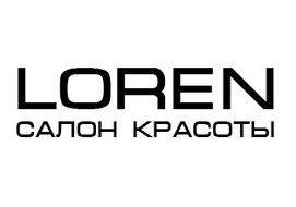 Салон Лорен на Кондратьевском проспекте