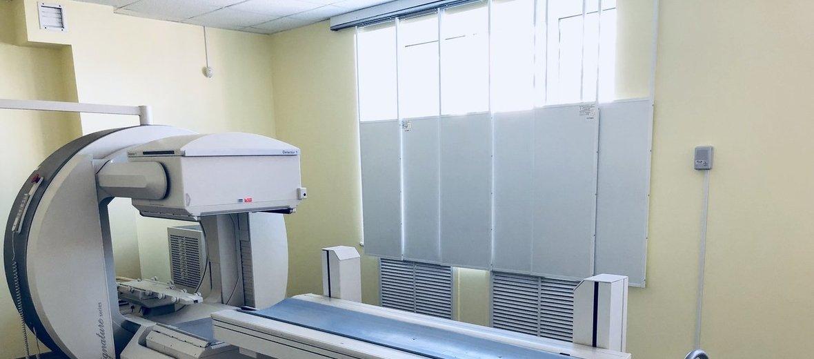 Фотогалерея - Республиканский научно-практический центр онкологии и мед. радиологии им. Н.Н. Александрова