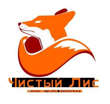 фотография Клининговой компании Чистый Лис на Кутузовском проспекте