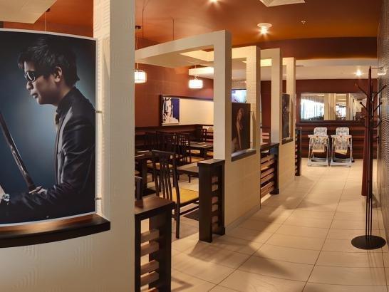 фотография Ресторана Якитория на Лобненской улице