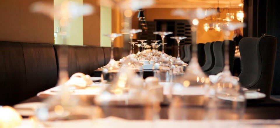 фотография Ресторана Graine de Moutarde