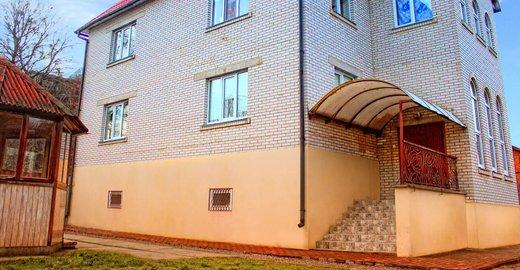 Чернигов дом престарелых адрес г елец дом интернат для престарелых