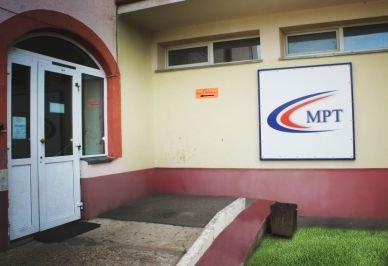 фотография Клинский Диагностический Центр МРТ на улице Победы