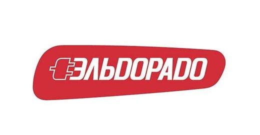 2eeced1a9dd Магазин бытовой техники и электроники Эльдорадо на улице Типанова - отзывы