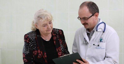 10 больница минск аптека