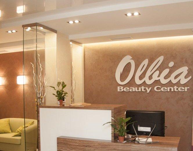 Фотогалерея - Центр врачебной косметологии Olbia