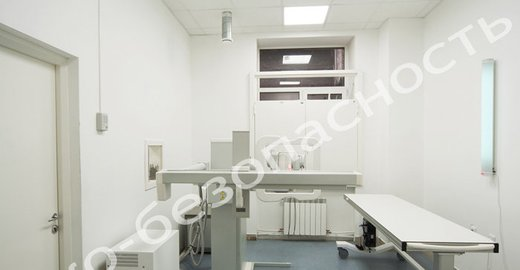 Стоматологическая клиника улыбка йошкар-ола