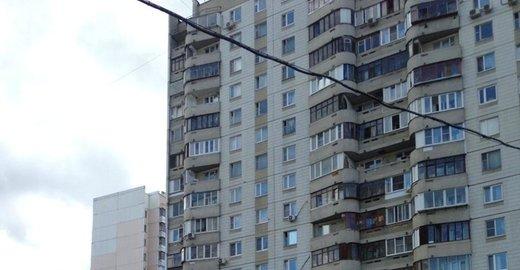 9025ebac7c53 Торговый дом Соби в Митино - отзывы, фото, цены, телефон и адрес, список  магазинов и заведений - ТЦ - Москва - Zoon.ru