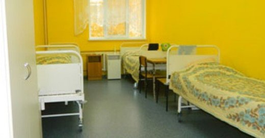 15 поликлиника выборгского района диспансеризация