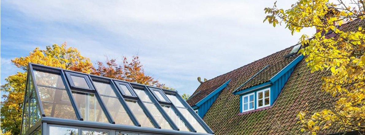 фотография Компании Дивные окна на улице Золоторожский Вал
