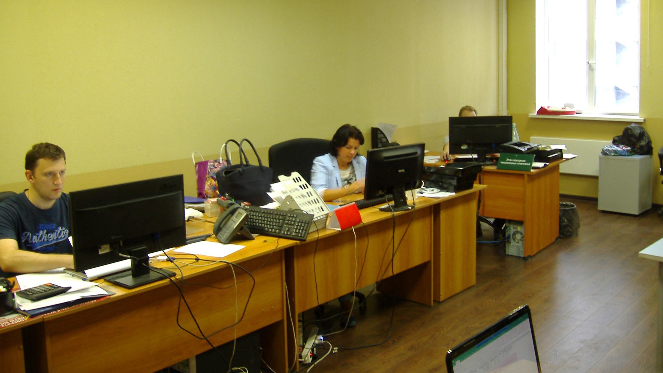 фотография Выездные компьютерные курсы Кандидат в Восточном Дегунино