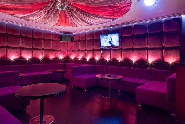 Пурпур москва клуб официальный сайт фото ебли в ночных клубах