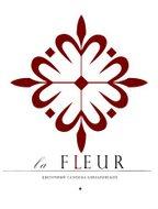 Салон цветов La Fleur на Елизаровской