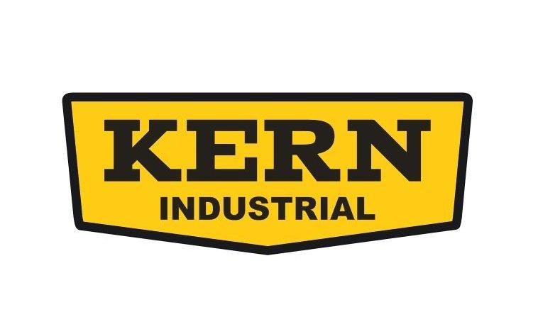фотография Торговой компании Kern Industrial на метро Шелепиха