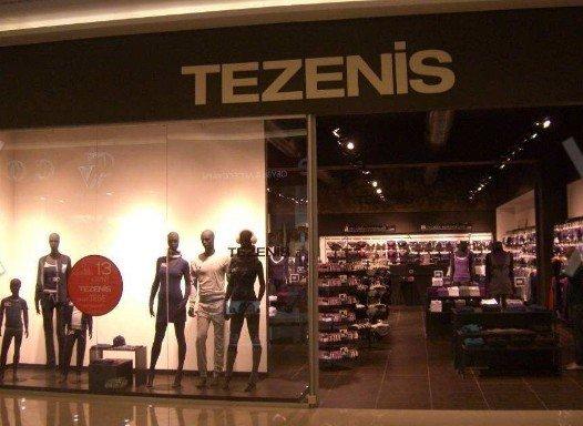 Женское белье тезенис магазины адреса красиво белье женское в интернет магазине
