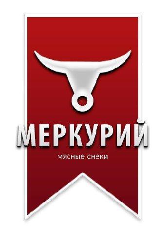 фотография Оптово-розничной компании Меркурий на улице Шахтёров