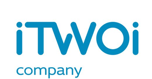 фотография Интернет-магазина ITWOi company