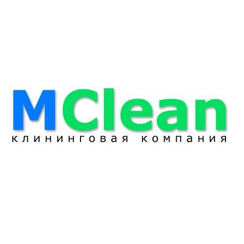 фотография Клининговой компании MClean