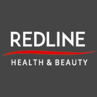 фотография Клиники красоты и здоровья REDLINE в Святошинском районе