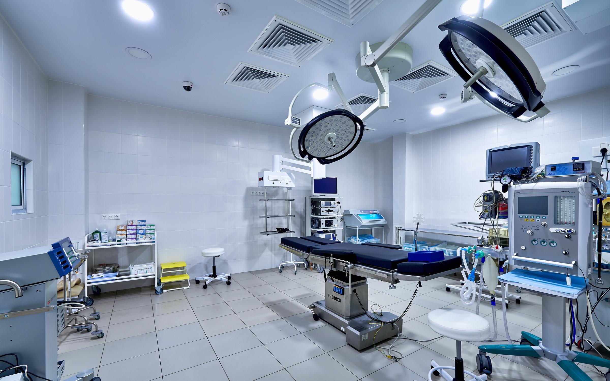 Терапевты красноярской поликлиники 1