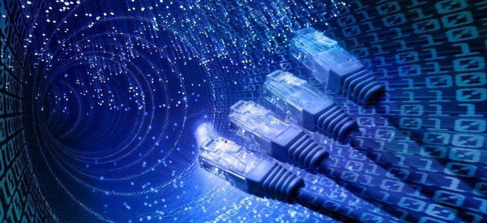 фотография Телекоммуникационной компании Региональные информационные технологии на улице Сарыгина