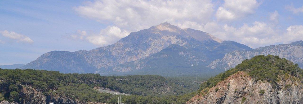 фотография Сеть турагентств выгодных туров Sunmar на проспекте Мира, 6