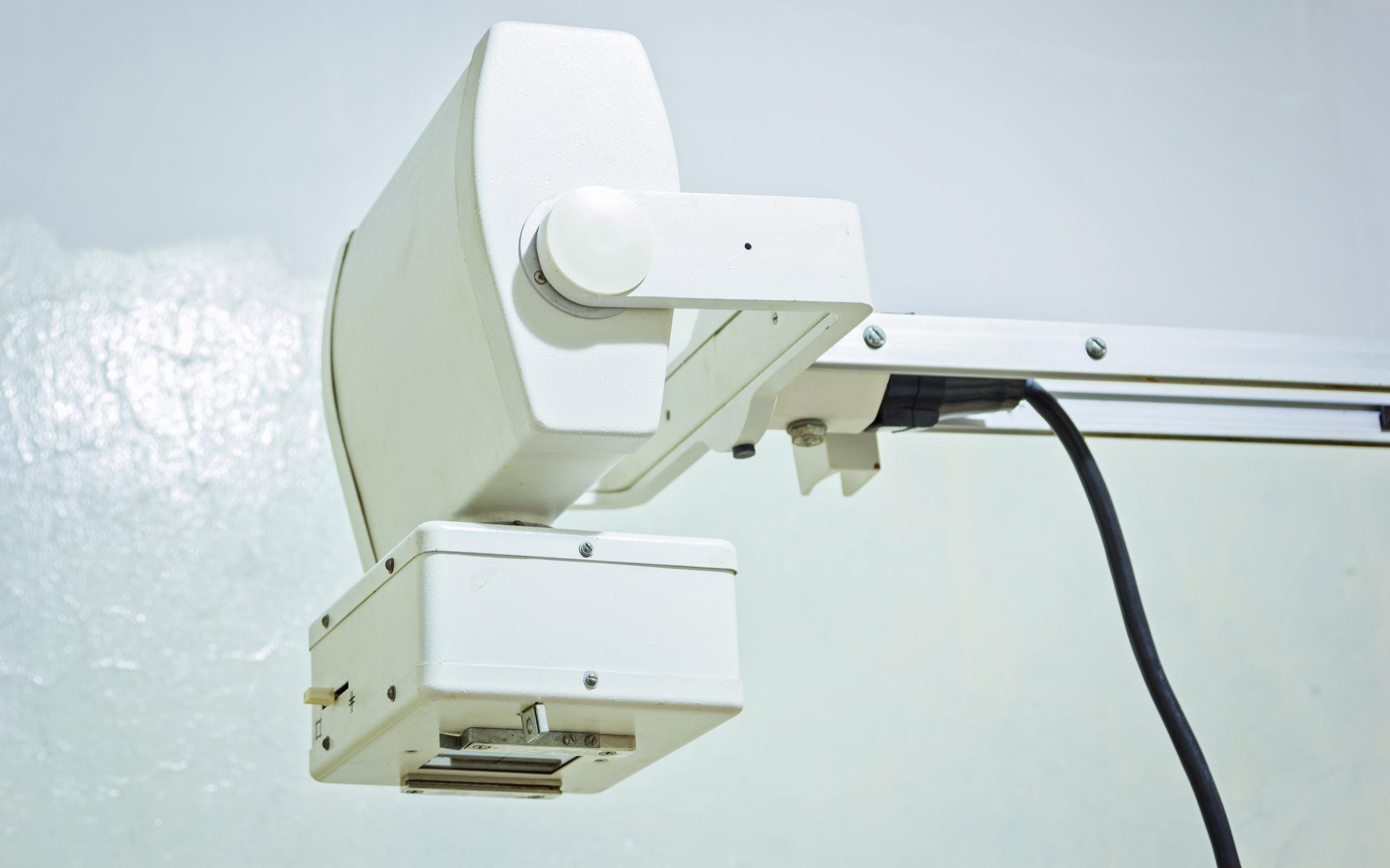 Клиники лазерной операции на глаза в санкт-петербурге