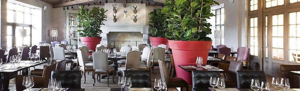 фотография Ресторана Ветерок в Горках-2