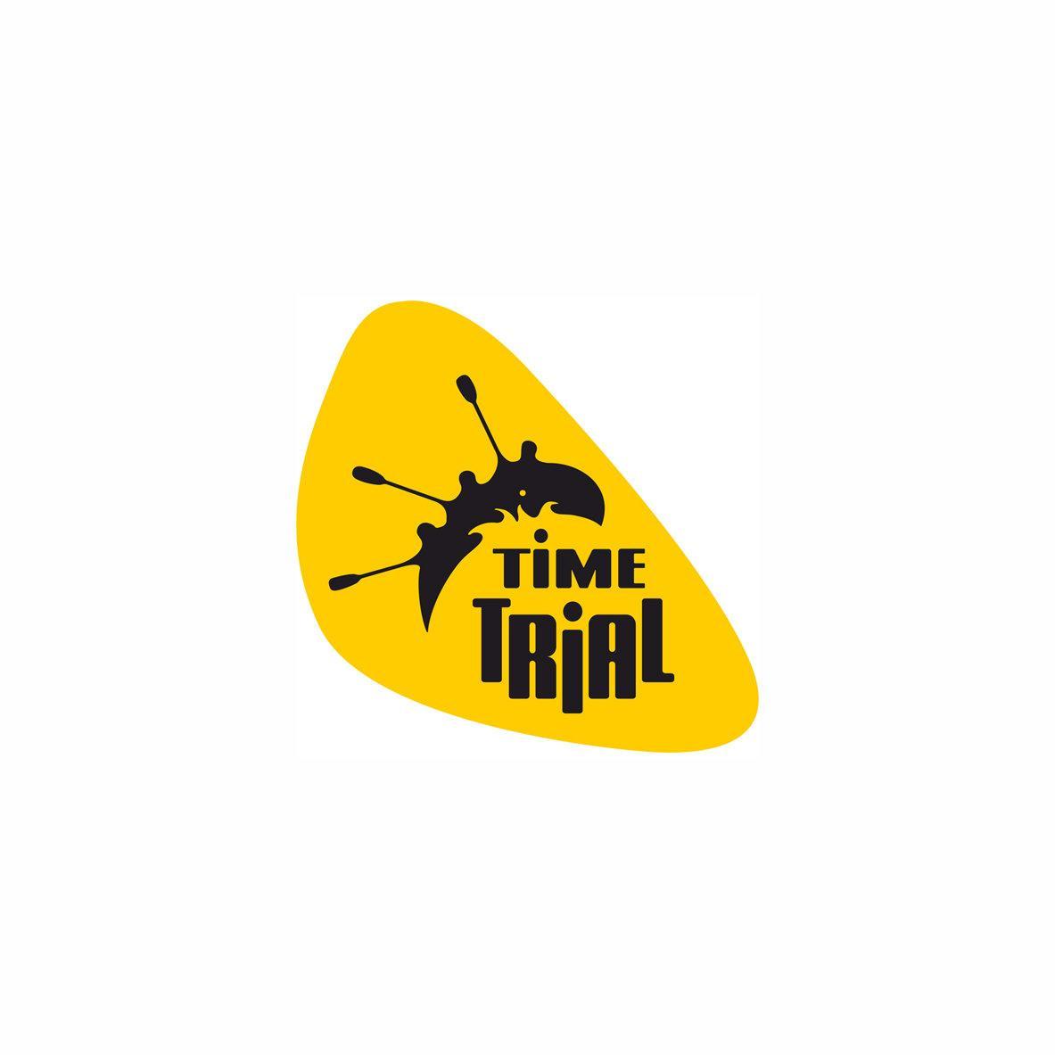 фотография Компании TimeTrial на Гельсингфорсской улице