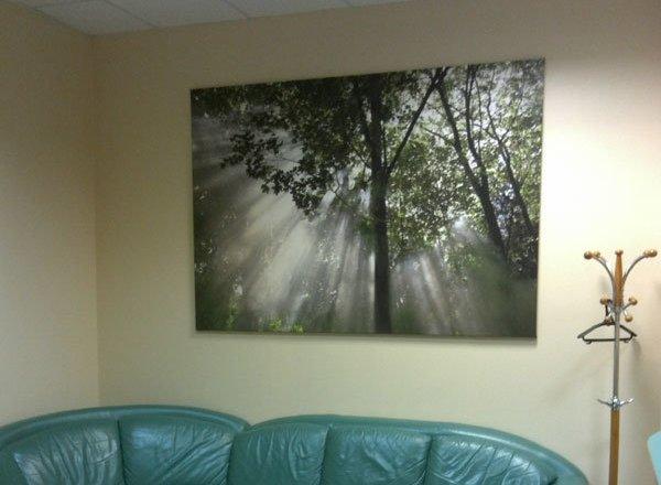 фотография Стоматологической клиники Жемчужный дождь в Южном Бутово