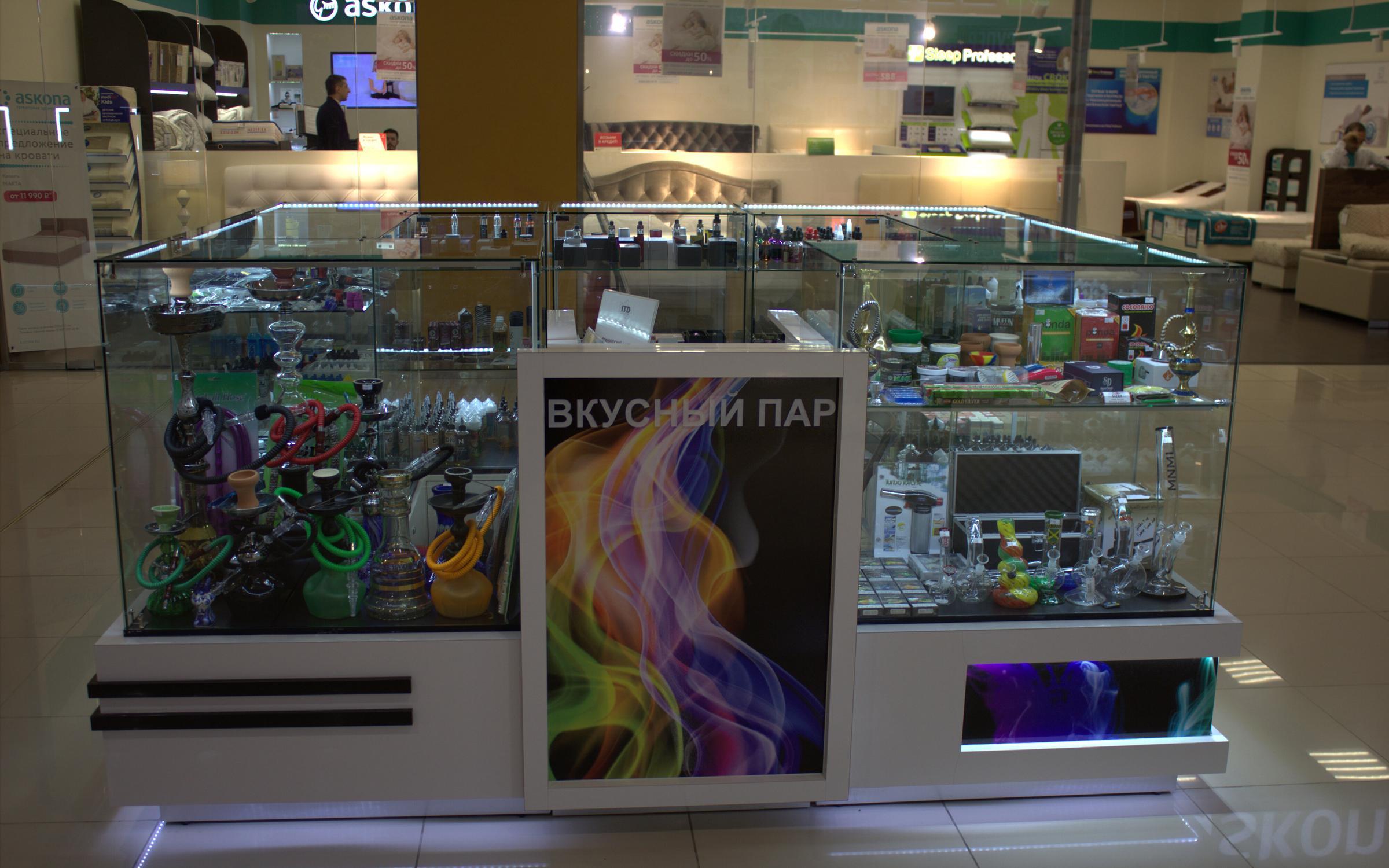 Где в домодедово можно купить электронные сигареты спб табак оптом