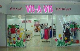 f06e07c5565f Типы магазинов одежды и обуви - Щербинка - Zoon.ru