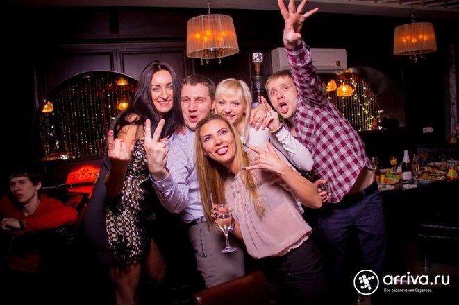 Ночной клуб в саратове гагарин закрытая стрептиз вечеринка в клубе бесплатно