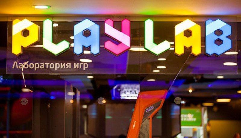 фотография Боулинг-клуба Синема Стар в ТЦ РИО
