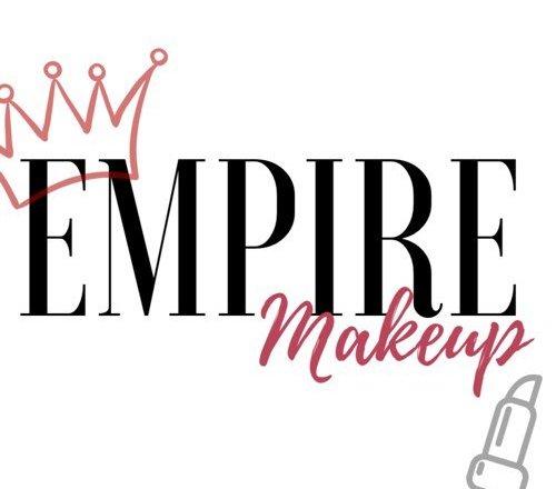фотография Сервис выездных мастеров красоты EMPIRE Makeup