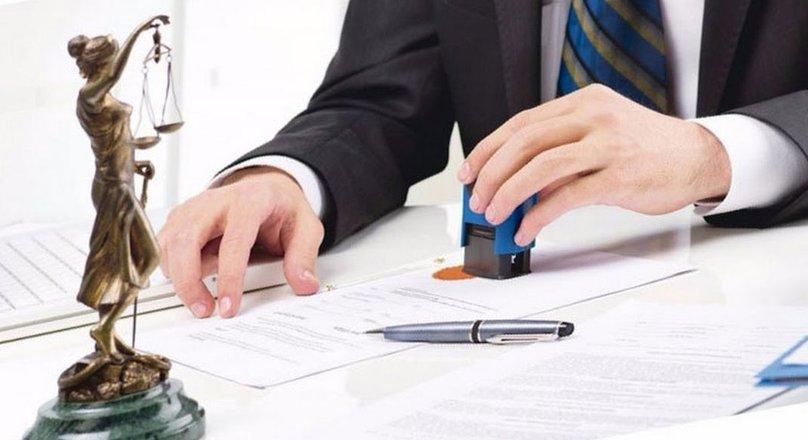Как действовать в случае суда с тинькофф банком