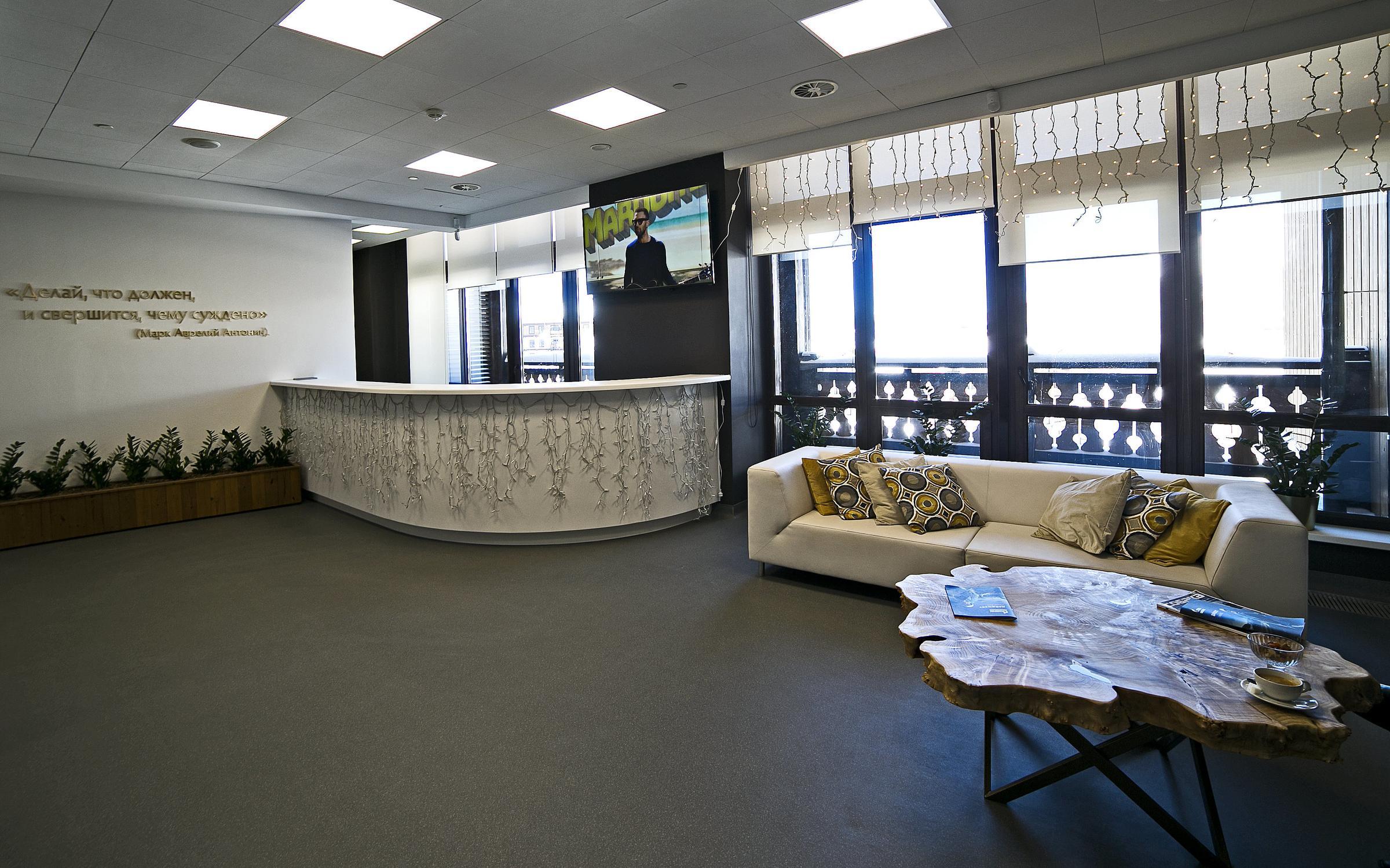 фотография Центра пластической и реконструктивной хирургии Алексея Дикарева