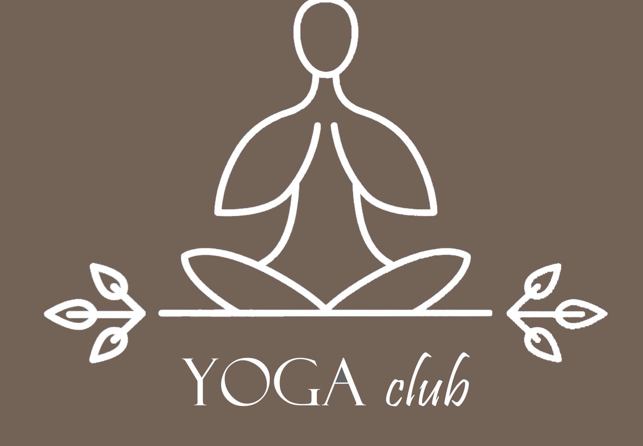 фотография Студии йоги Yoga club на улице 8 Марта