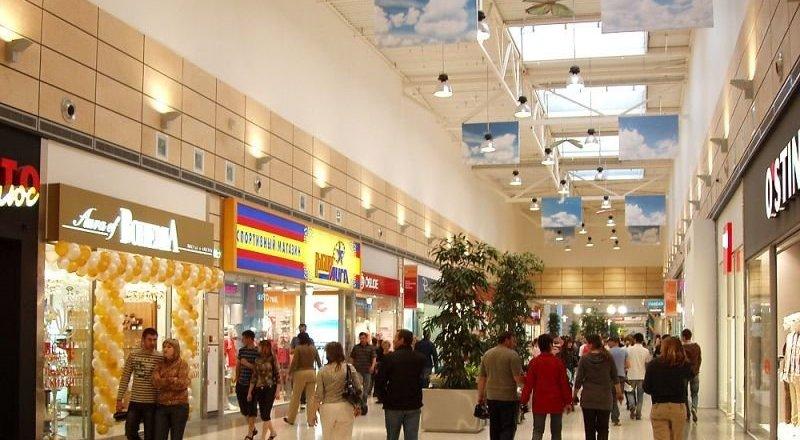 5bbb10d4 Магазин Adidas в ТЦ Ритейл Парк - отзывы, фото, каталог товаров, цены,  телефон, адрес и как добраться - Одежда и обувь - Москва - Zoon.ru