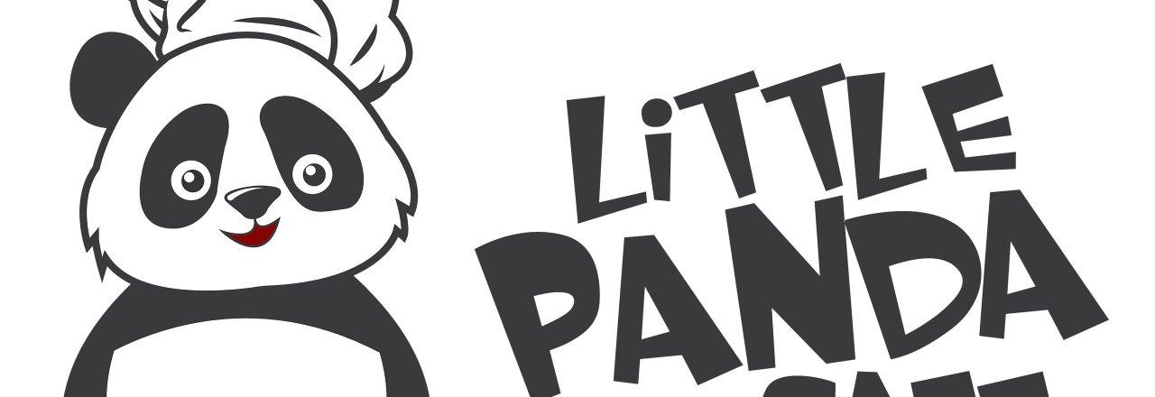 фотография Семейное кафе Little Panda Cafe