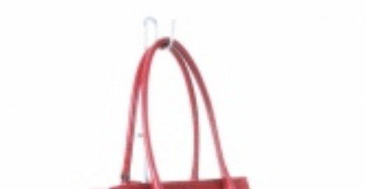 c9afd6281b79 Салон сумок Velars в ТЦ РИО - отзывы, фото, каталог товаров, цены, телефон,  адрес и как добраться - Одежда и обувь - Москва - Zoon.ru