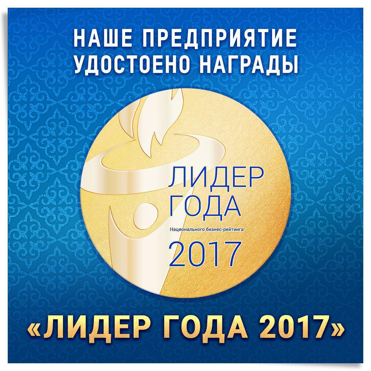 фотография Центральное бюро переводов Tez-perevod